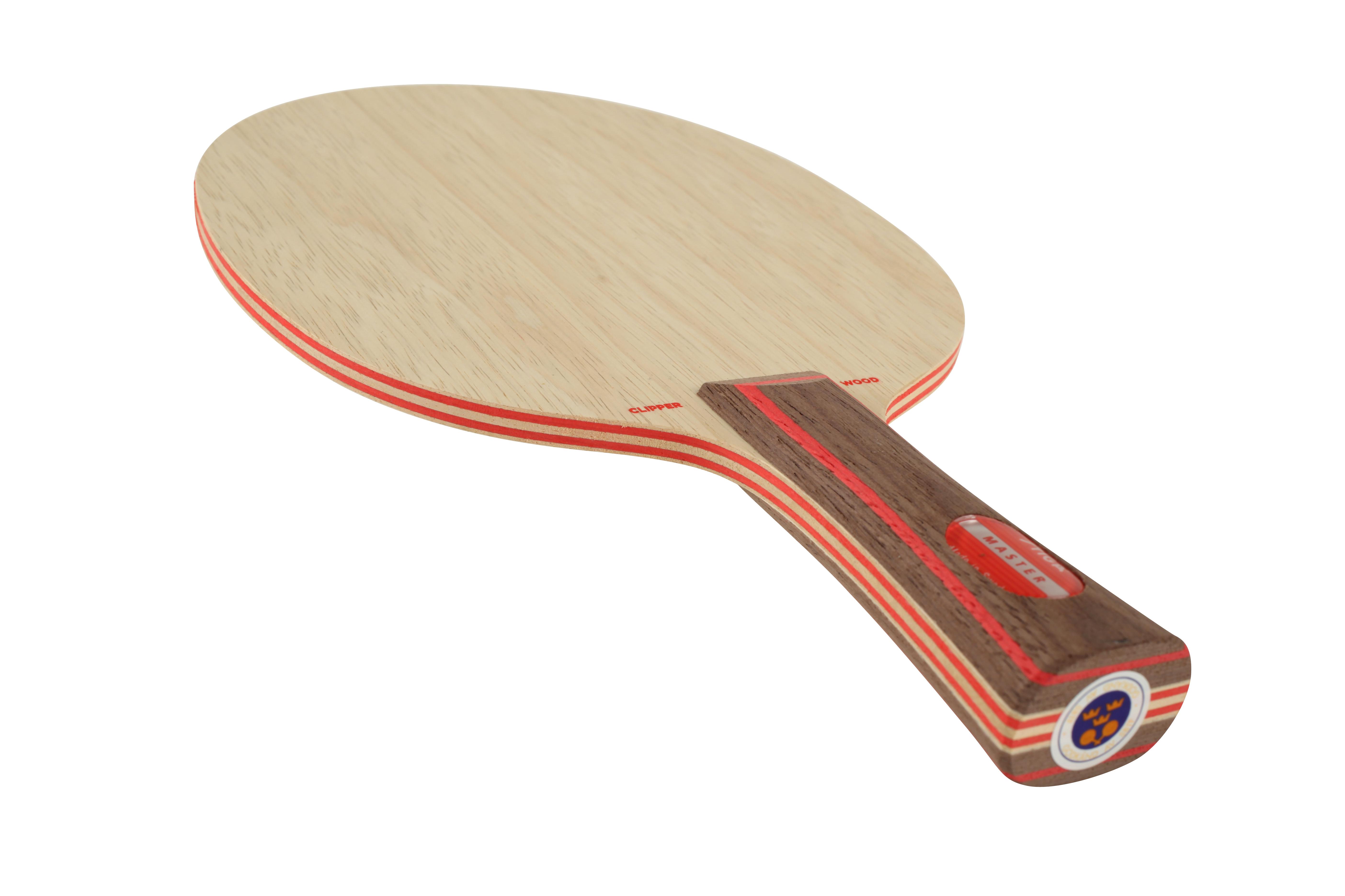stiga-clipper-wood-tischtennis-holz