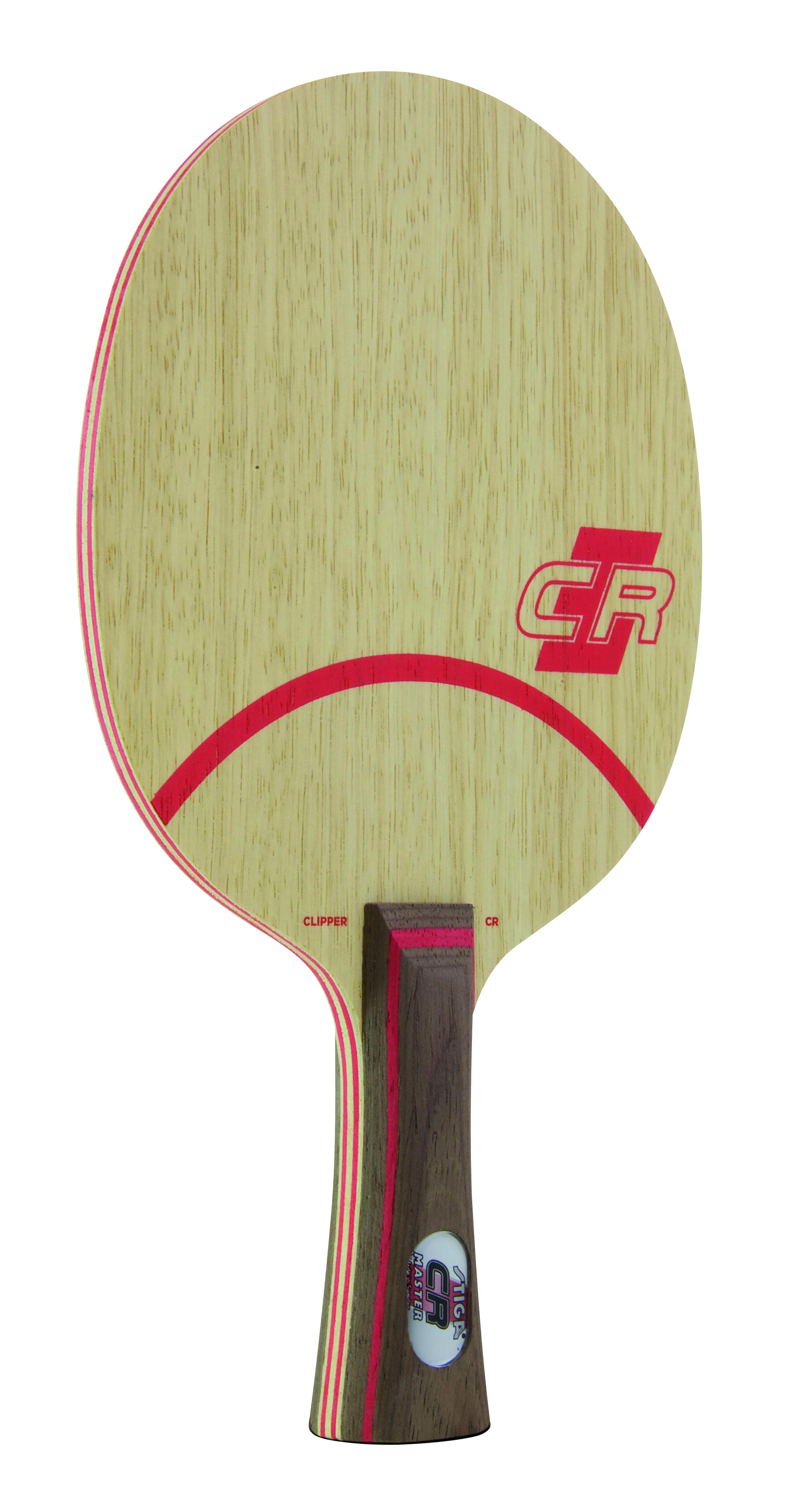 stiga-clipper-cr-tischtennis-holz