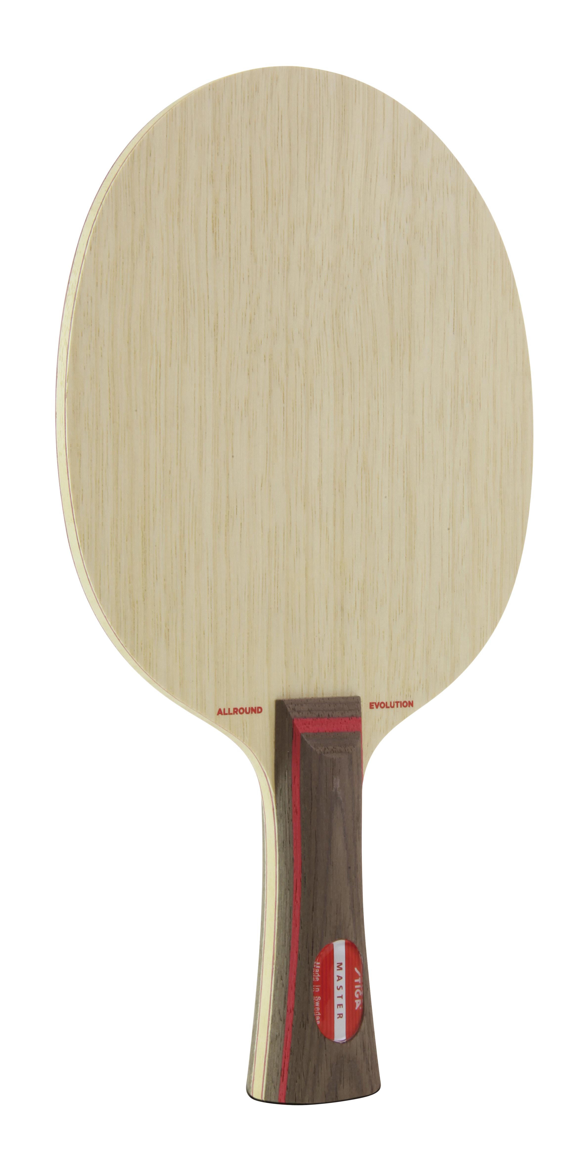 stiga-allround-evolution-tischtennis-holz