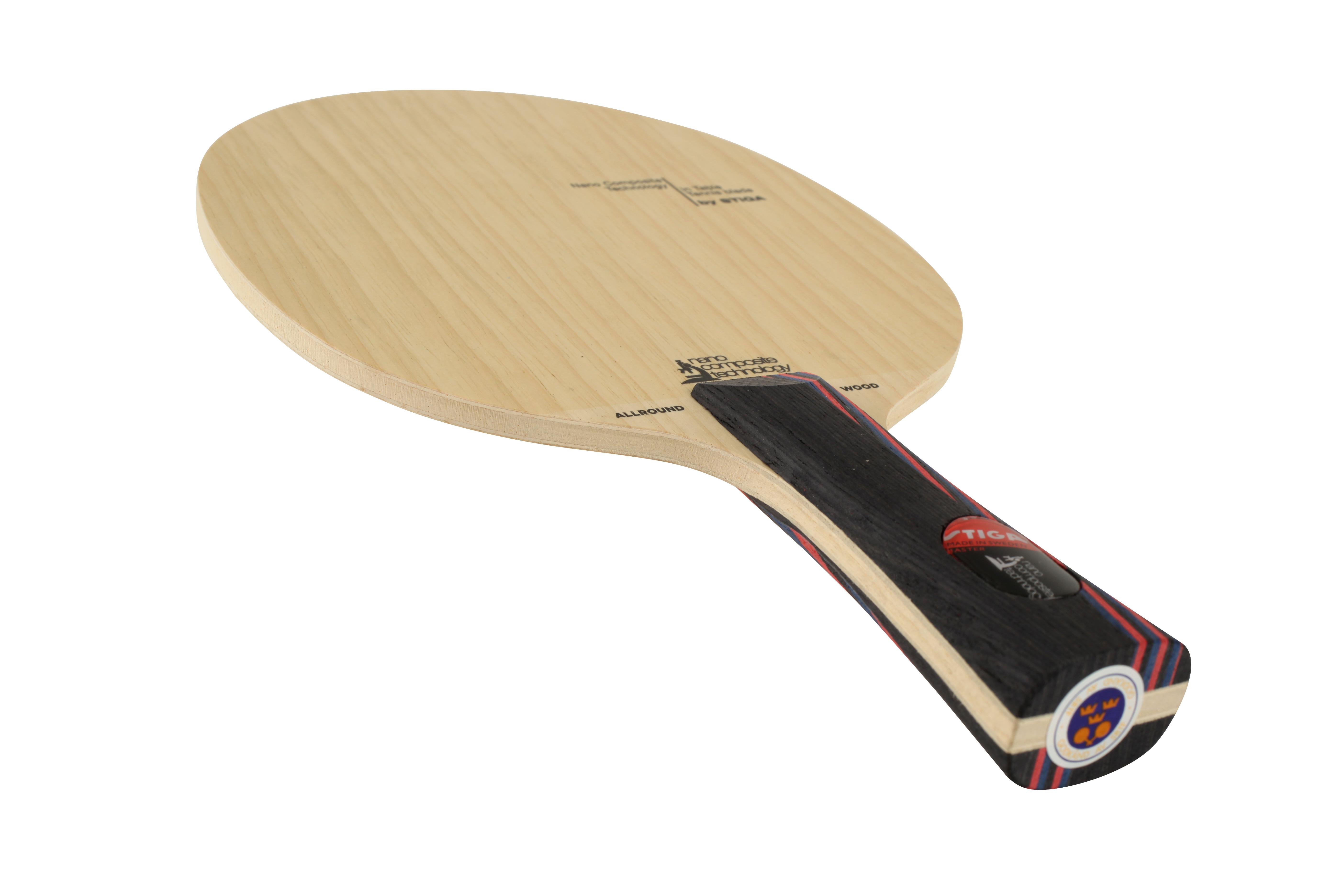stiga-allround-wood-nct-tischtennis-holz