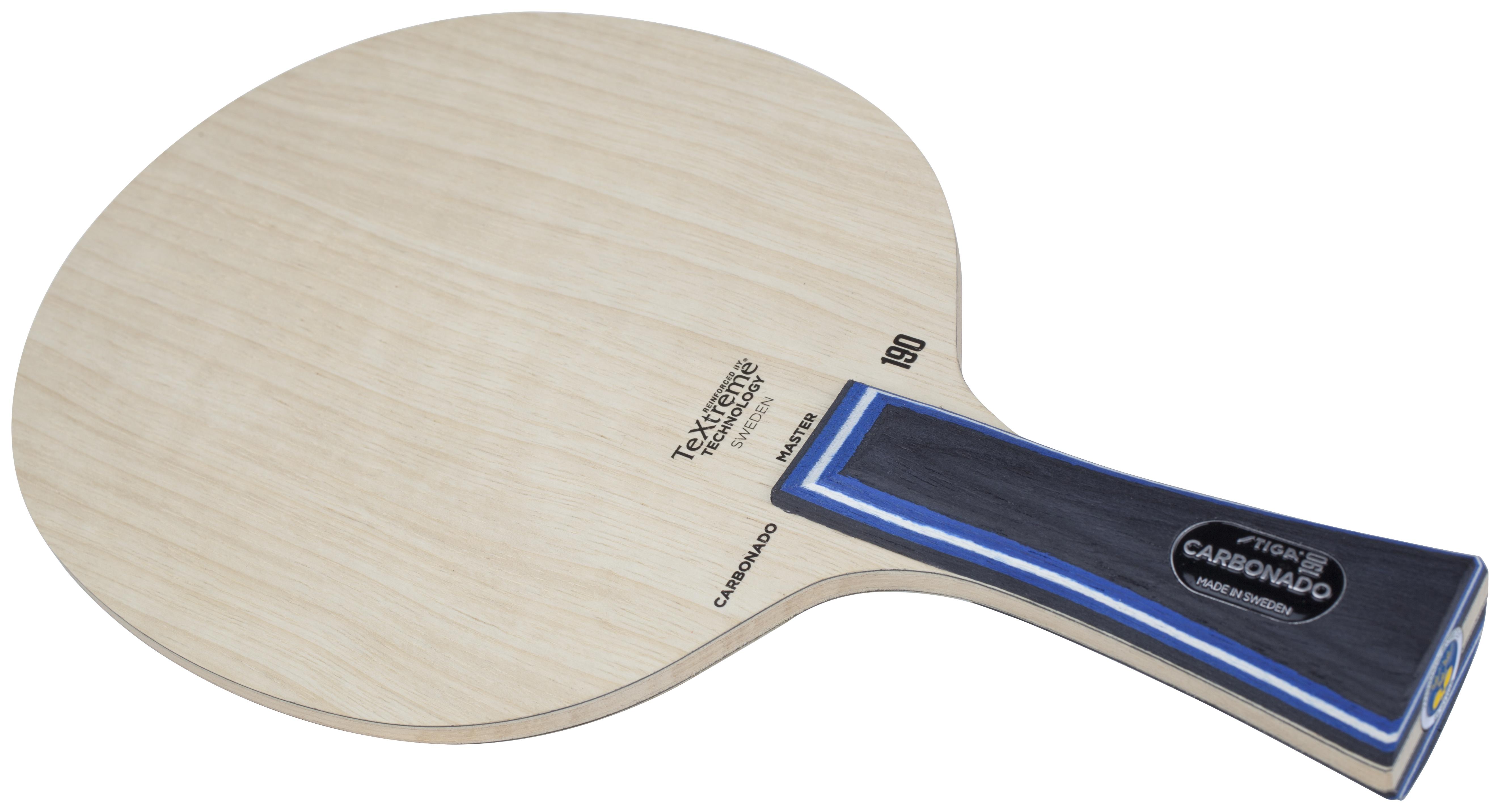 stiga-carbonado-190-tischtennis-holz