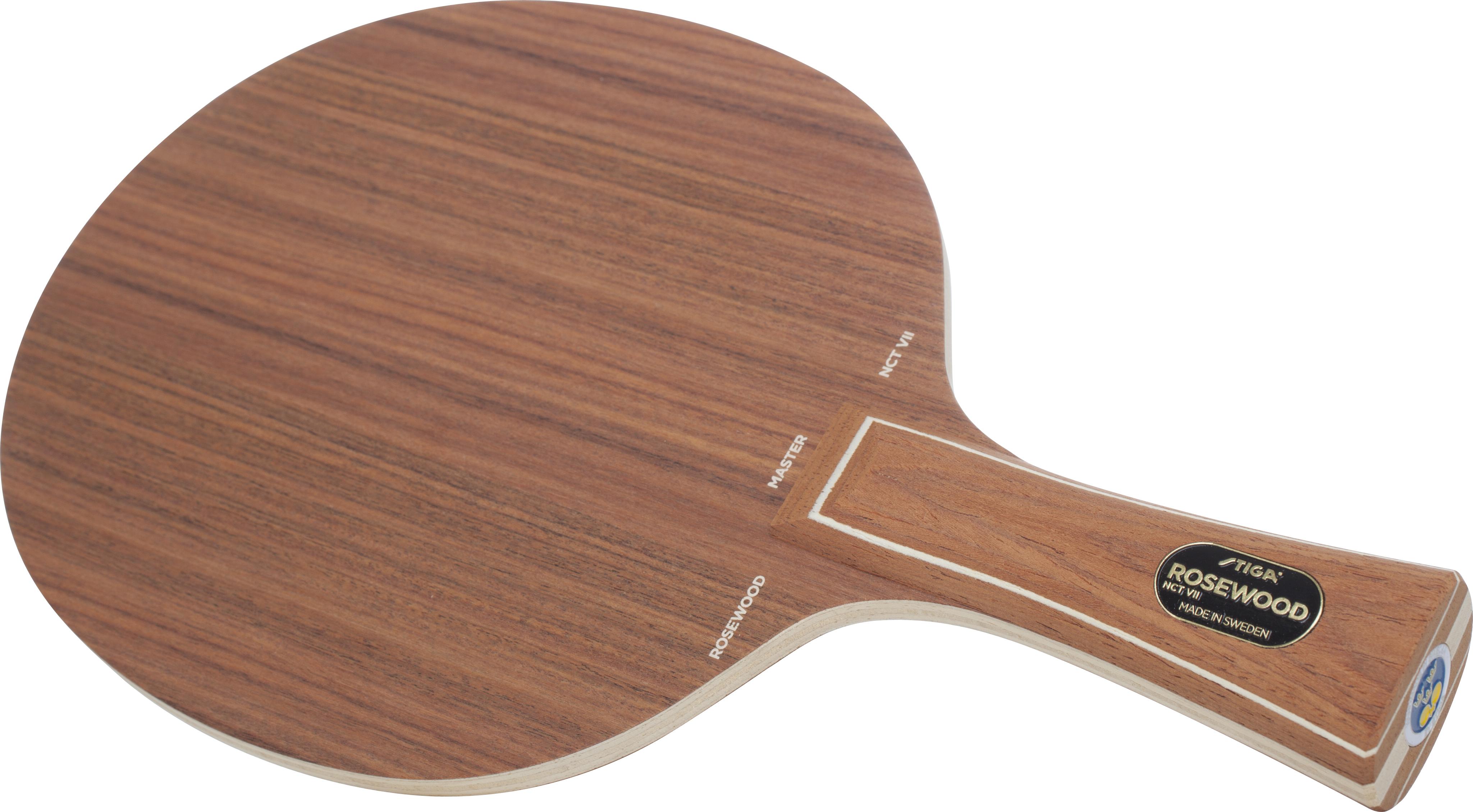 stiga-rosewood-nct-vii-tischtennis-holz