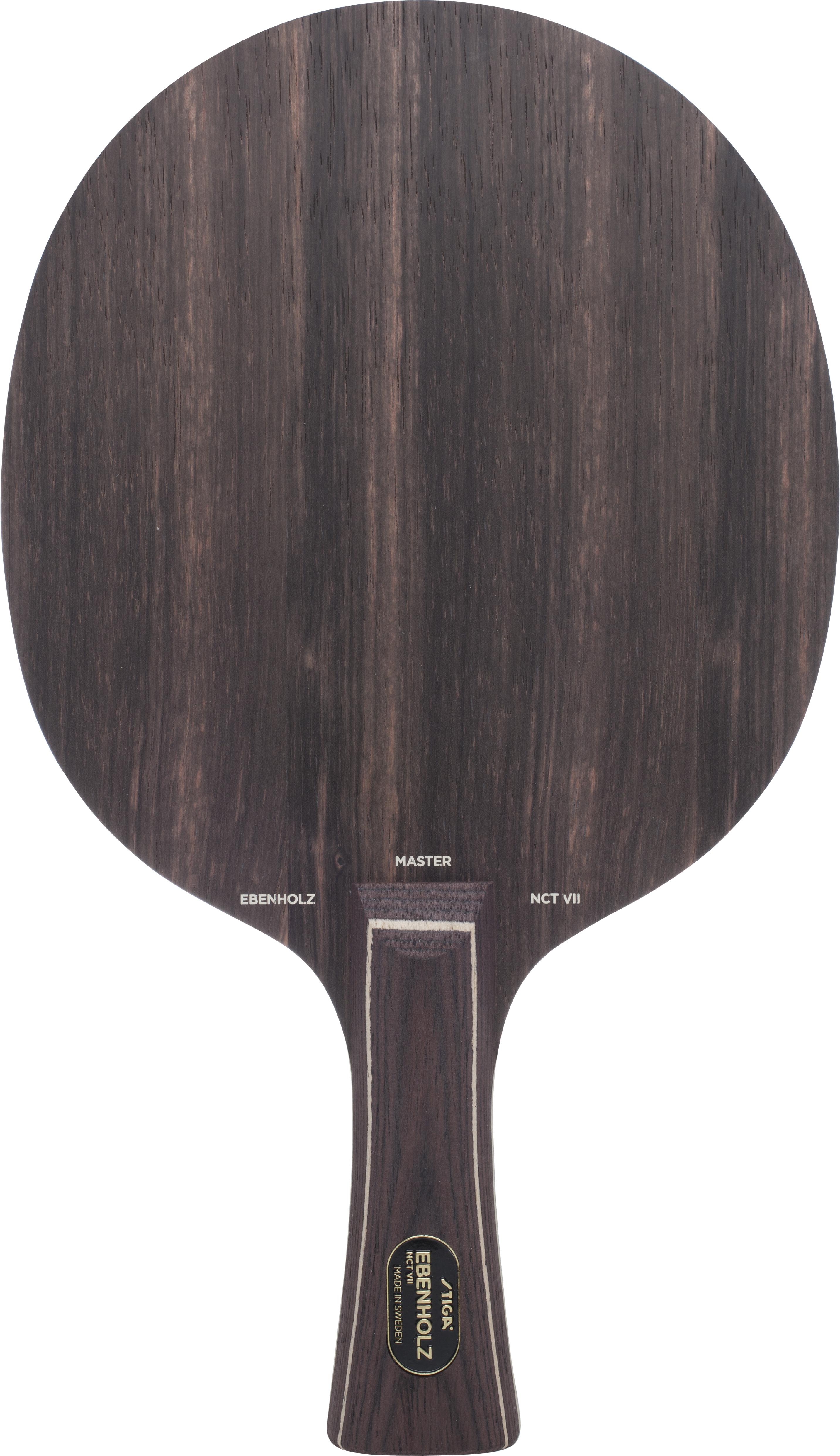 stiga-ebenholz-nct-vii-tischtennis-holz