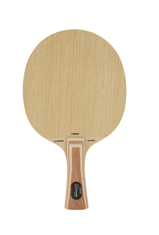stiga-allround-classic-carbon-tischtennis-holz