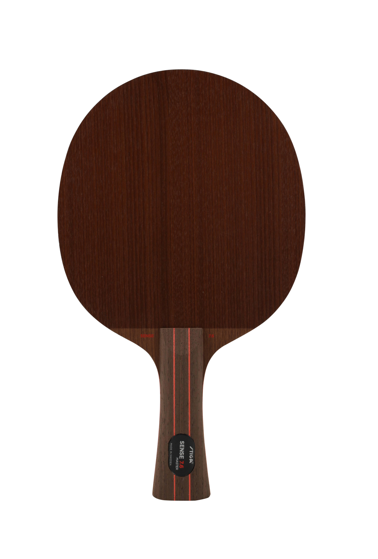 stiga-sense-7-6-tischtennis-holz