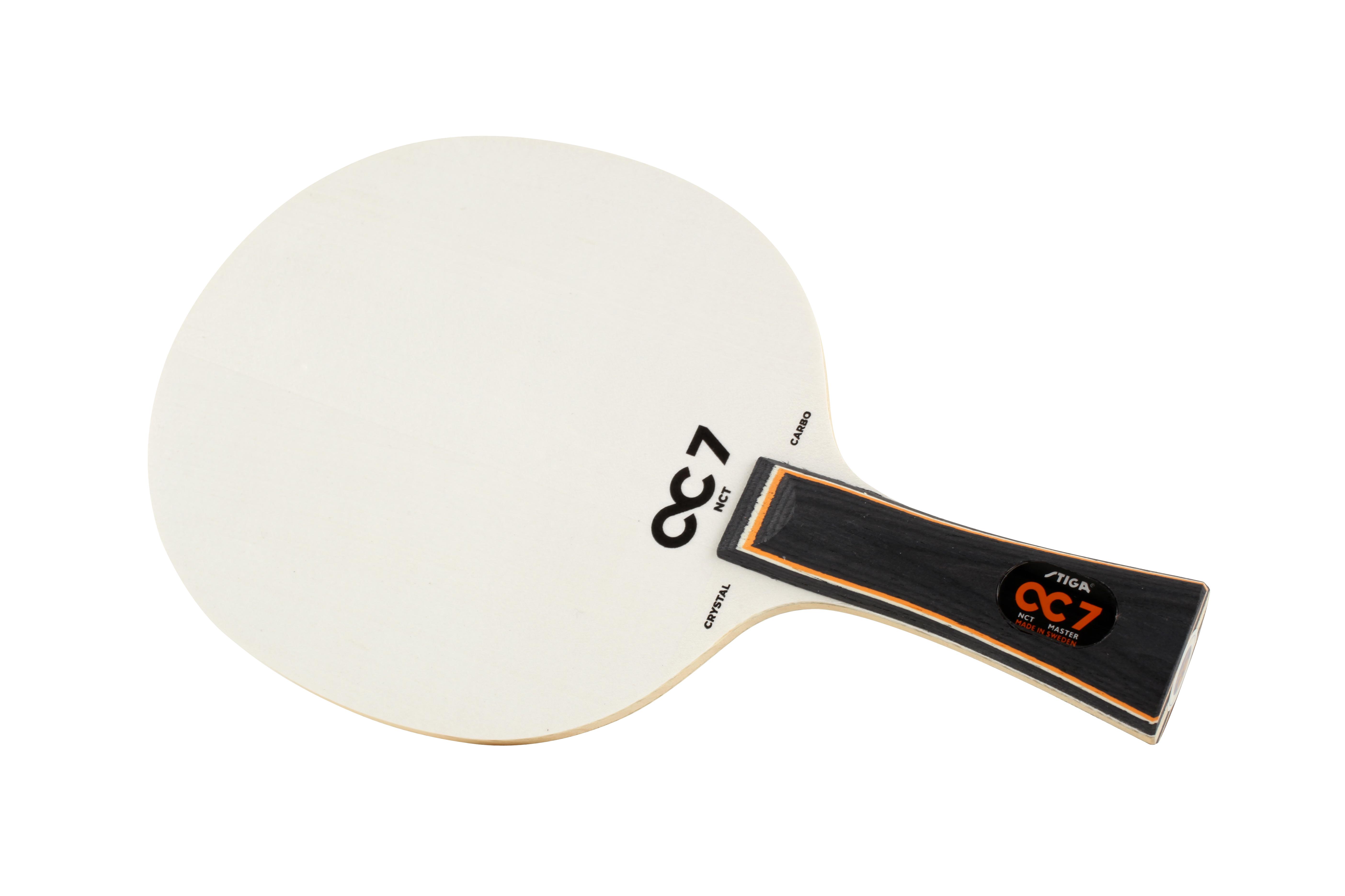 stiga-cc7-nct-tischtennis-holz