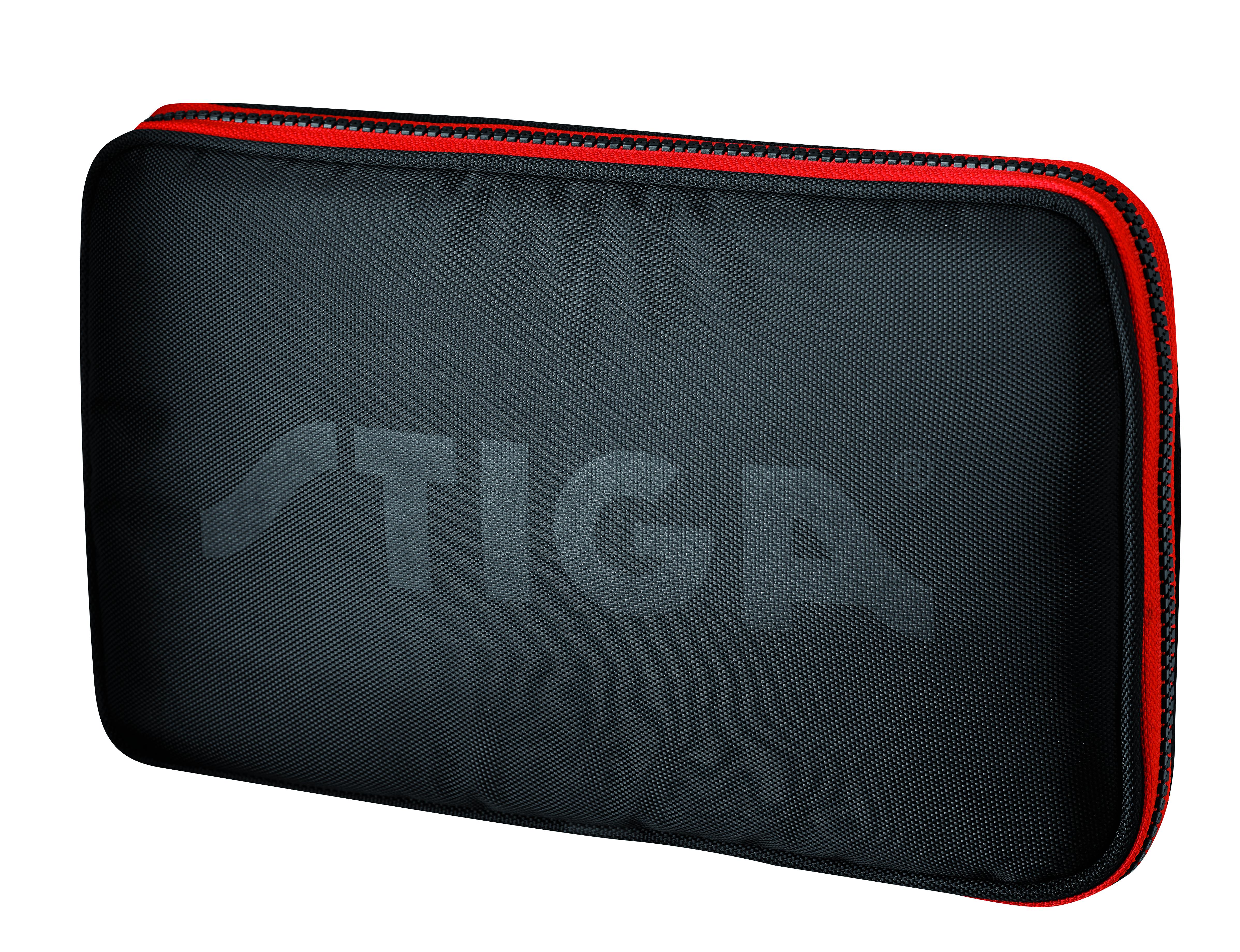 stiga-image-tischtennis-einzelhulle