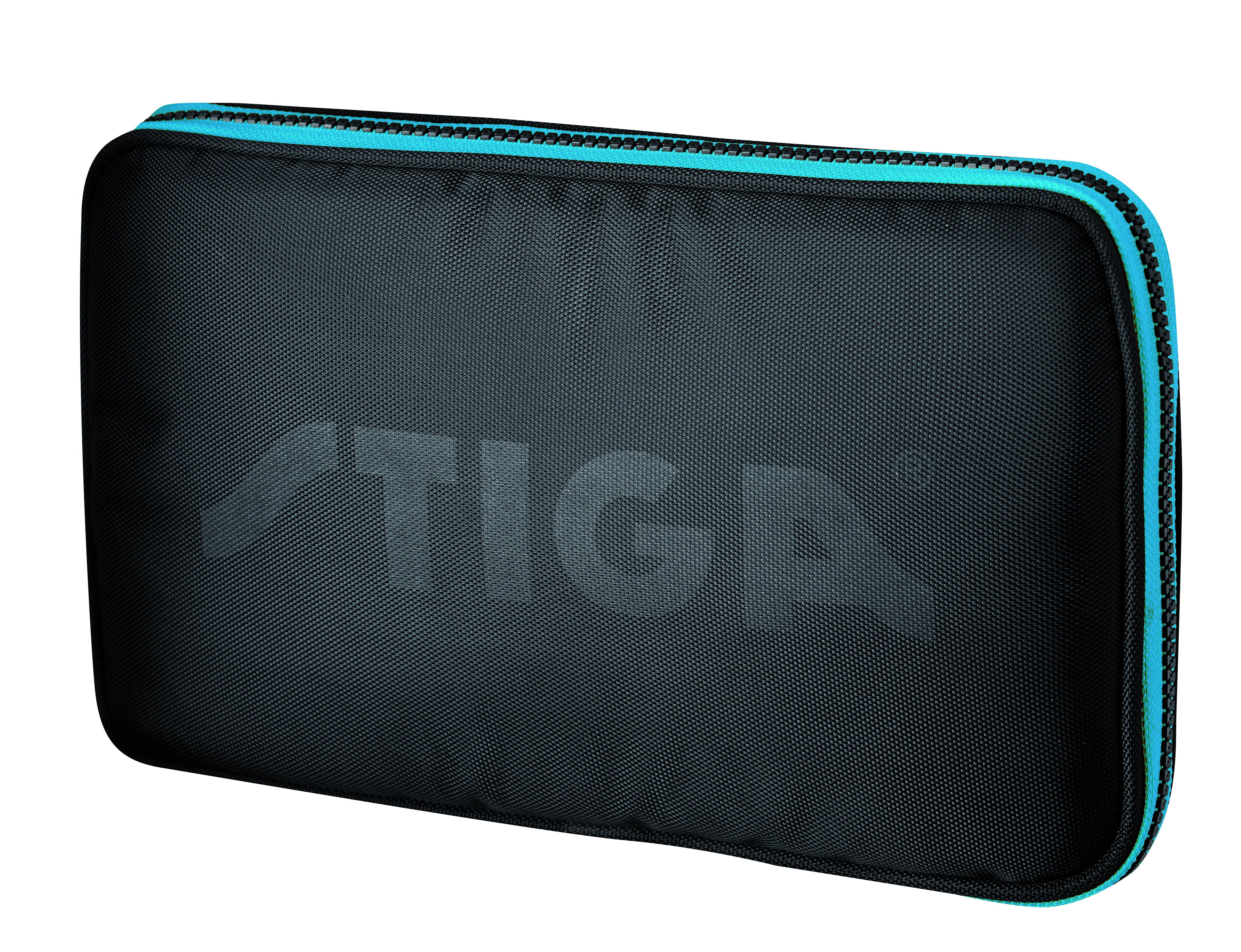 stiga-image-tischtennis-doppelhulle