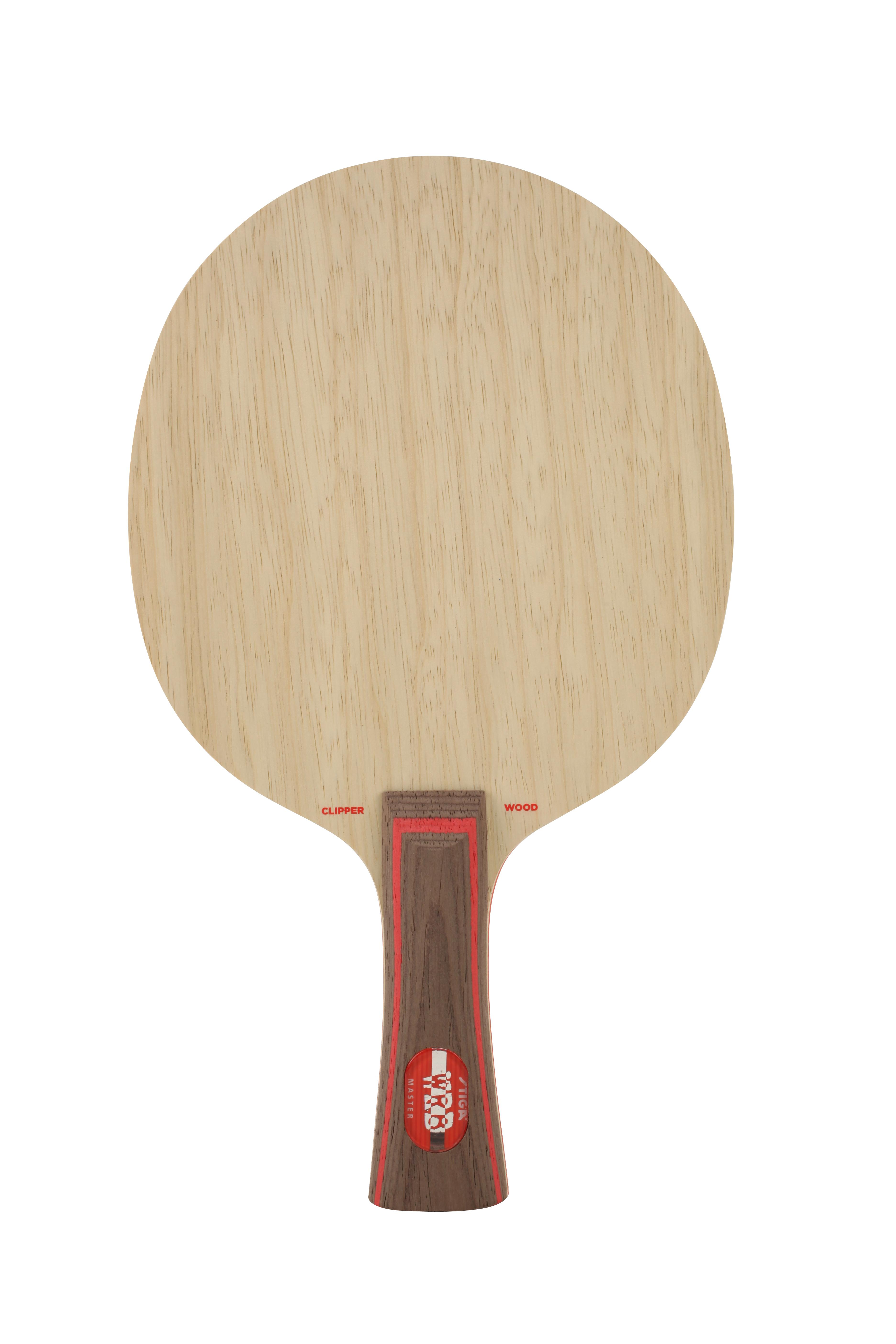 stiga-clipper-wood-wrb-tischtennis-holz