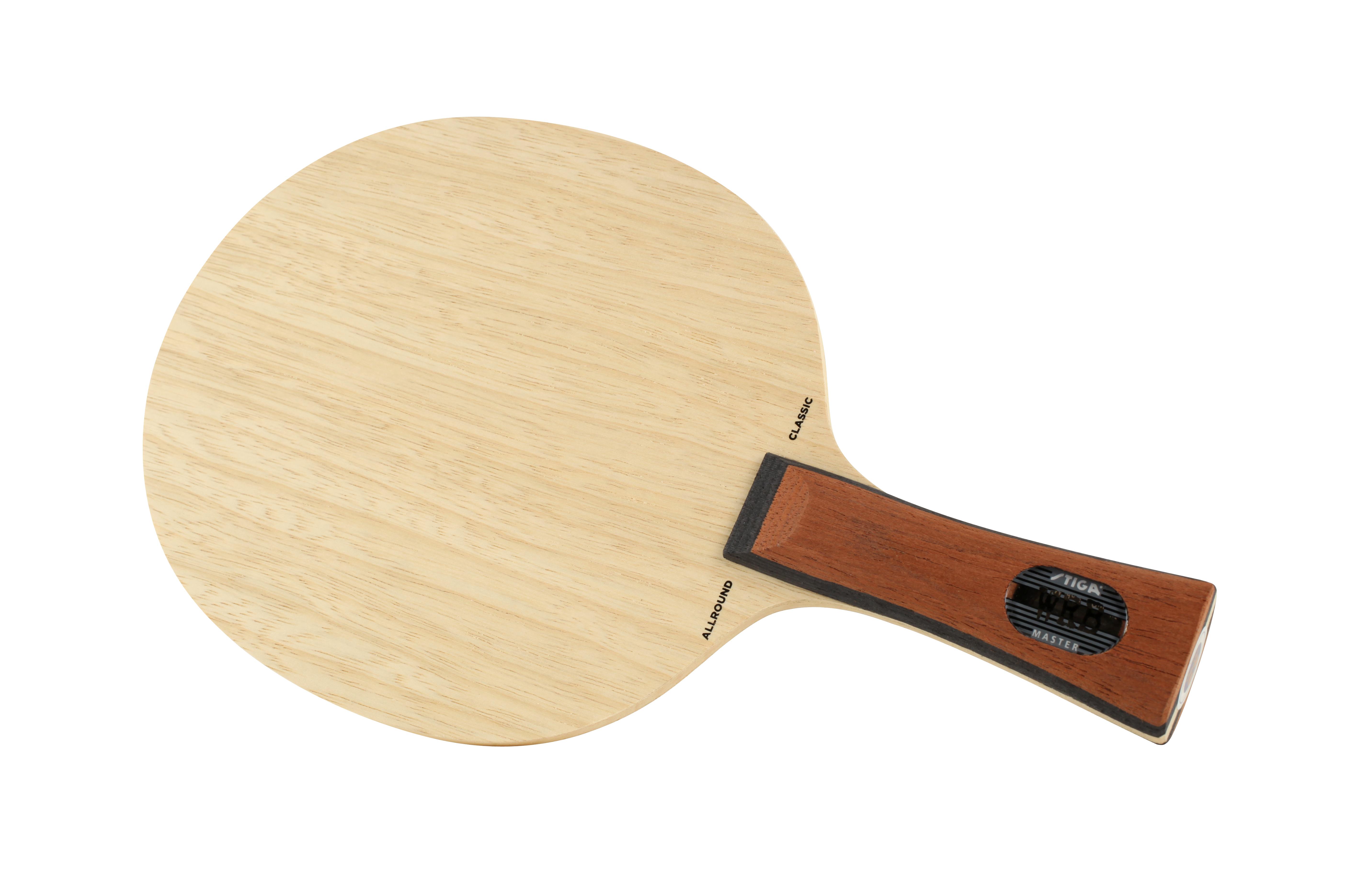 stiga-allround-classic-wrb-tischtennis-holz