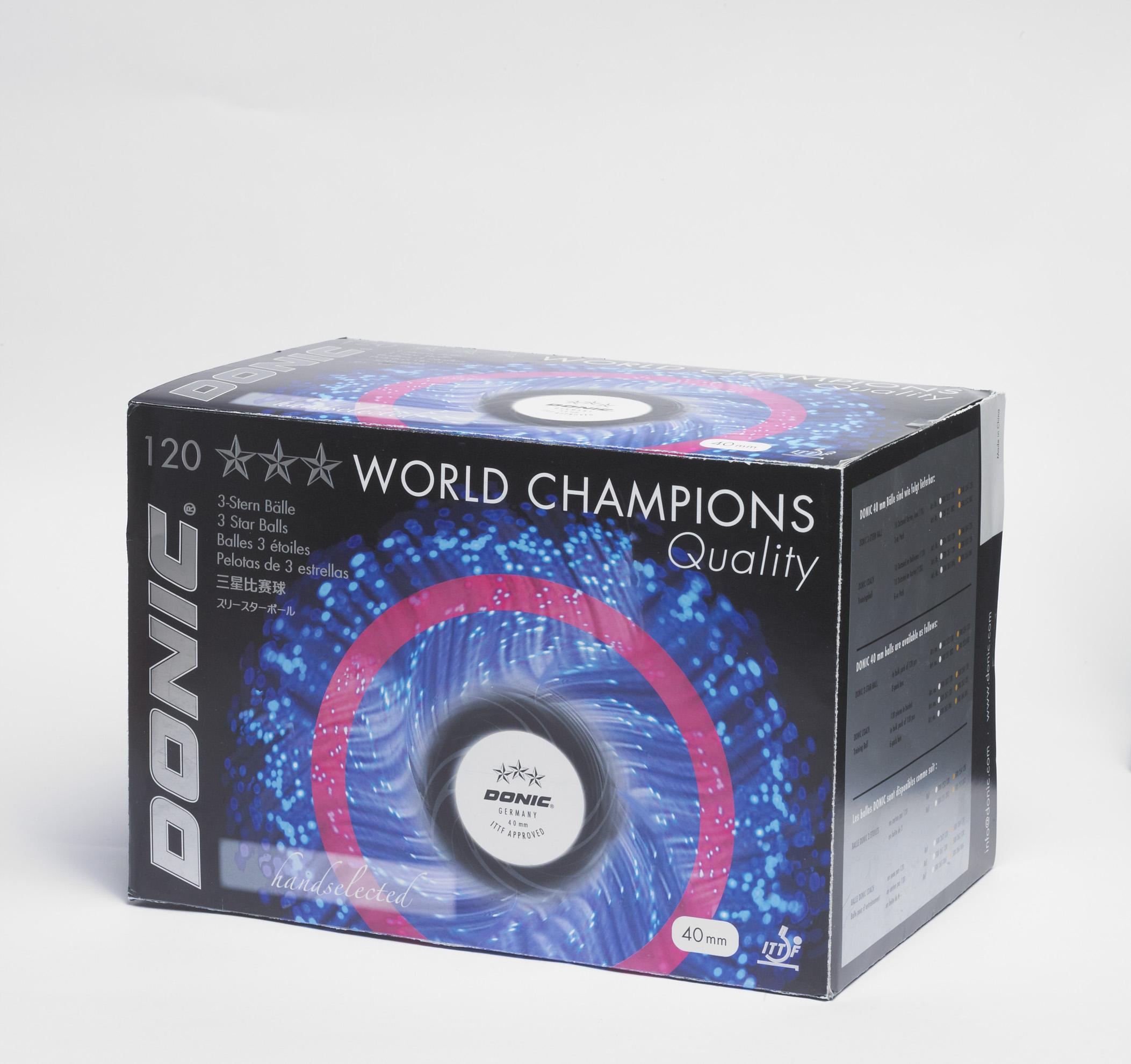 donic-tischtennisballe-3-stern