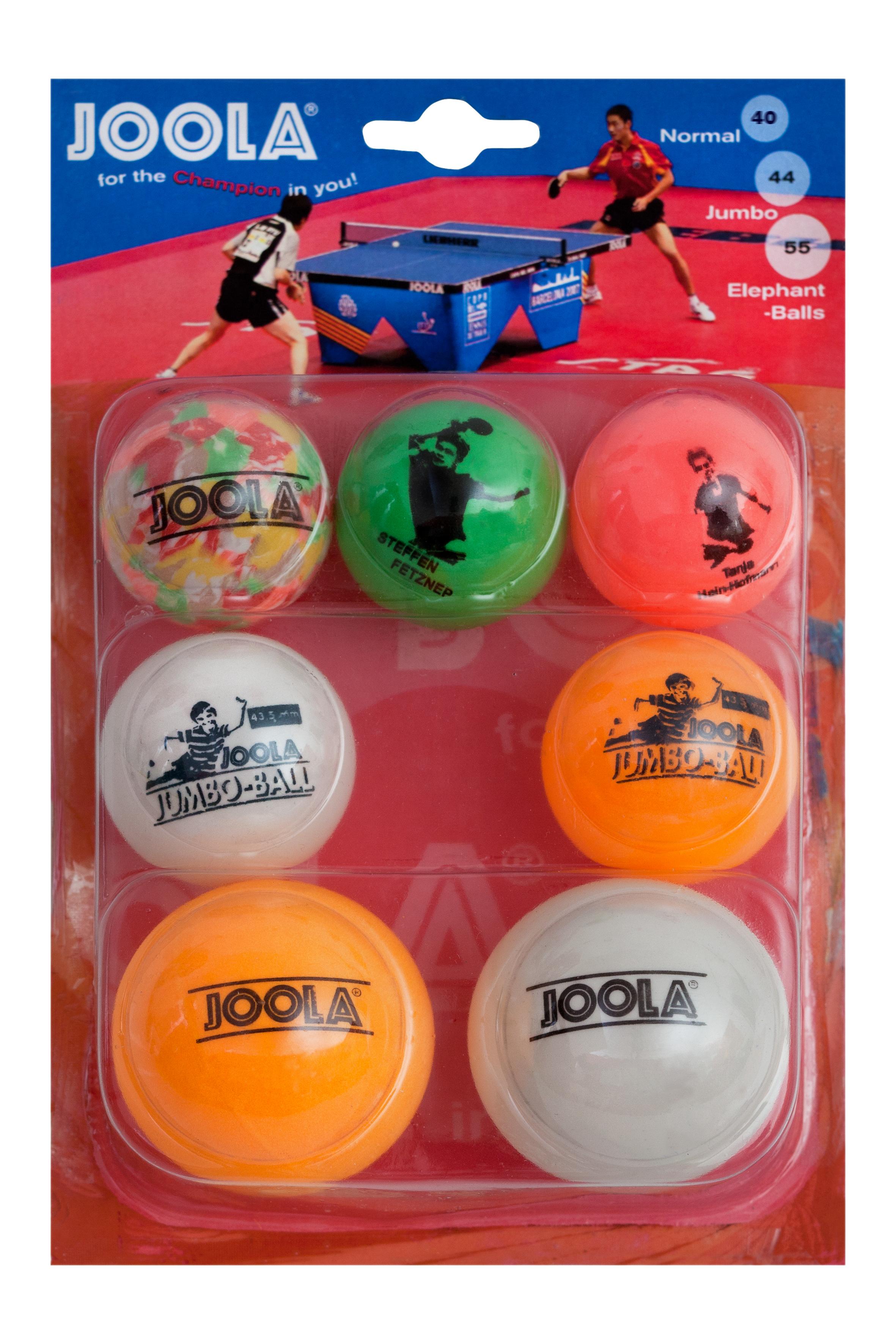 joola-set-balle-gro-e-tischtennisballe