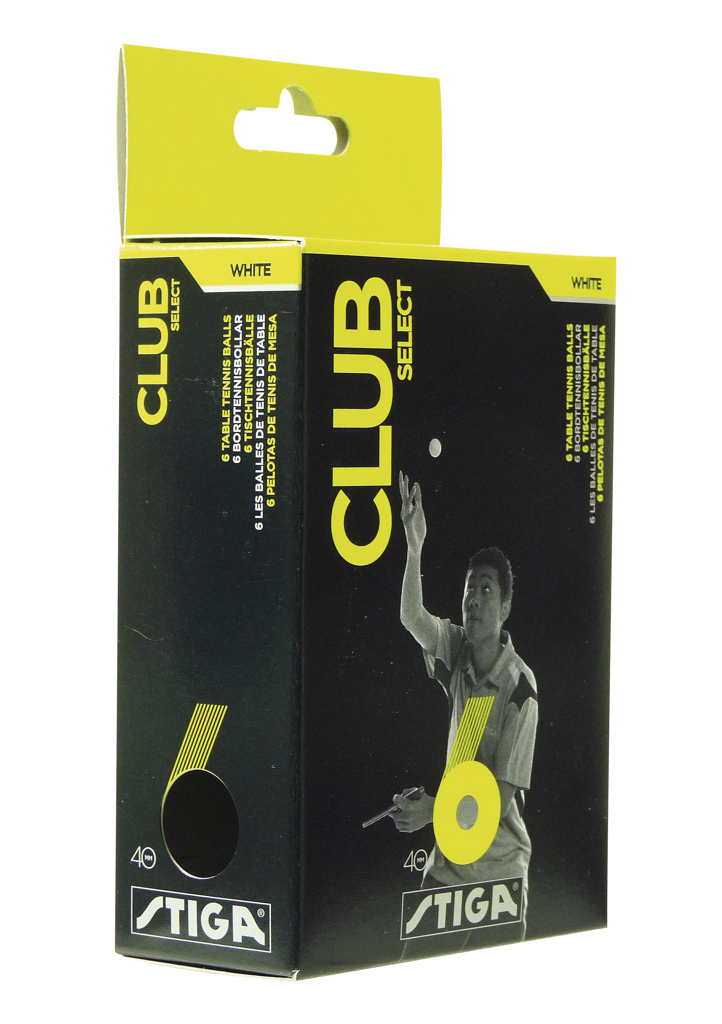 stiga-club-select-tischtennis-trainingsballe