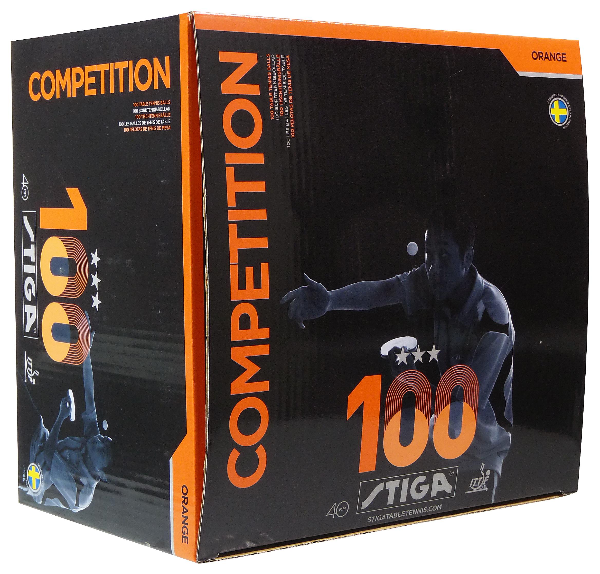 stiga-competition-tischtennis-balle-3-stern