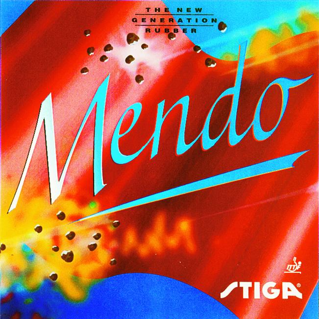 stiga-mendo-tischtennis-belag