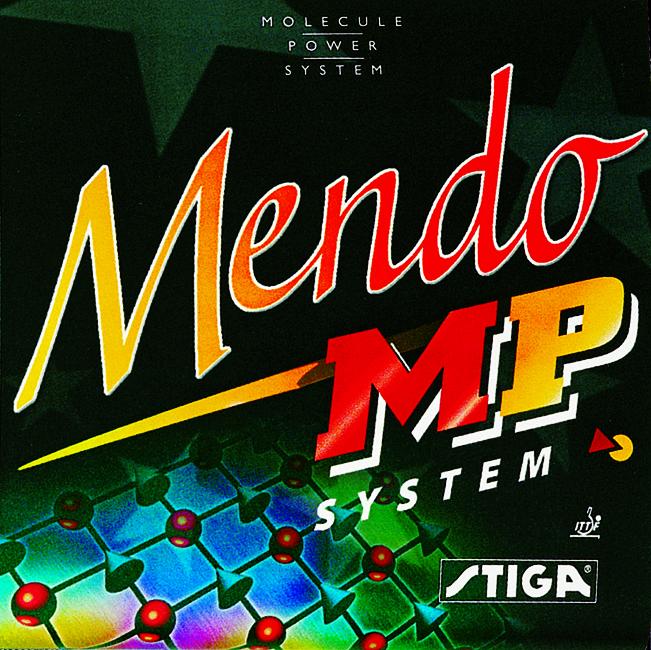 stiga-mendo-mp-tischtennis-belag