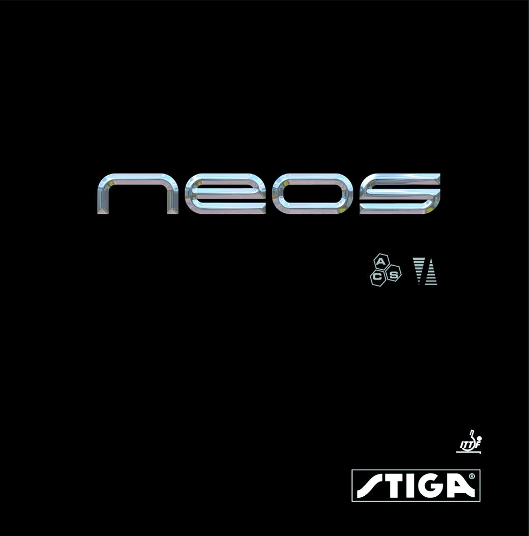 stiga-neos-tischtennis-belag