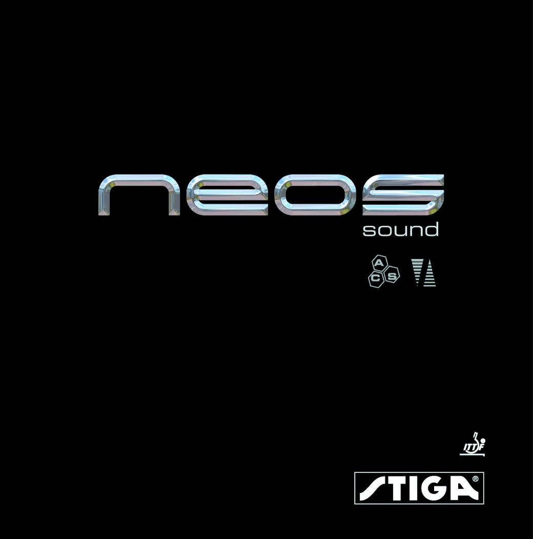 stiga-neos-sound-tischtennis-belag