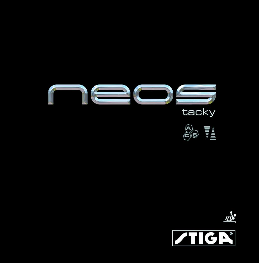 stiga-neos-tacky-tischtennis-belag