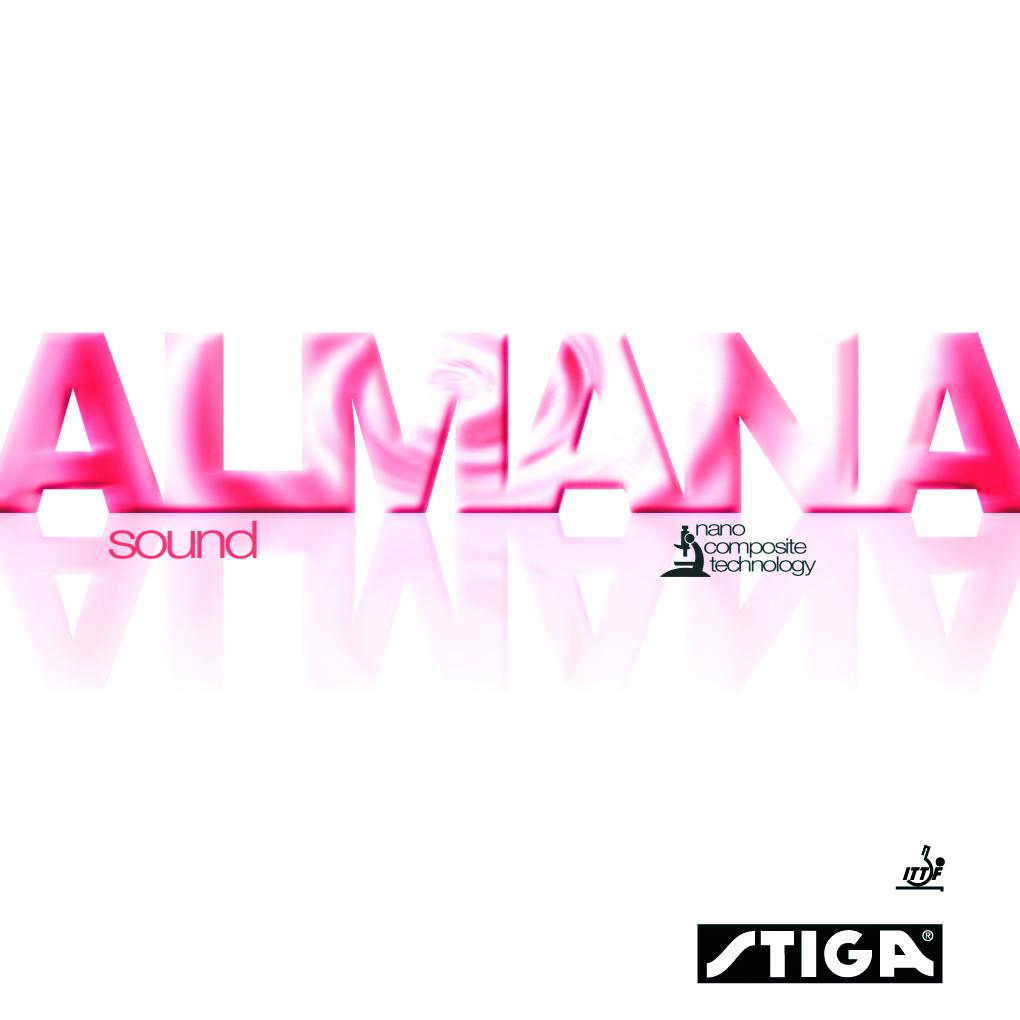 stiga-almana-sound-tischtennis-belag