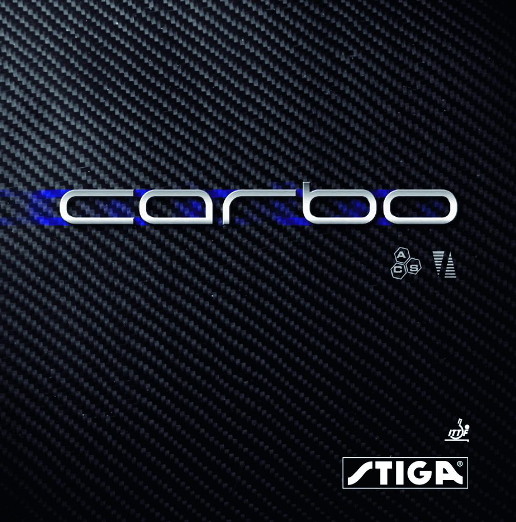 stiga-carbo-mc-tischtennis-belag