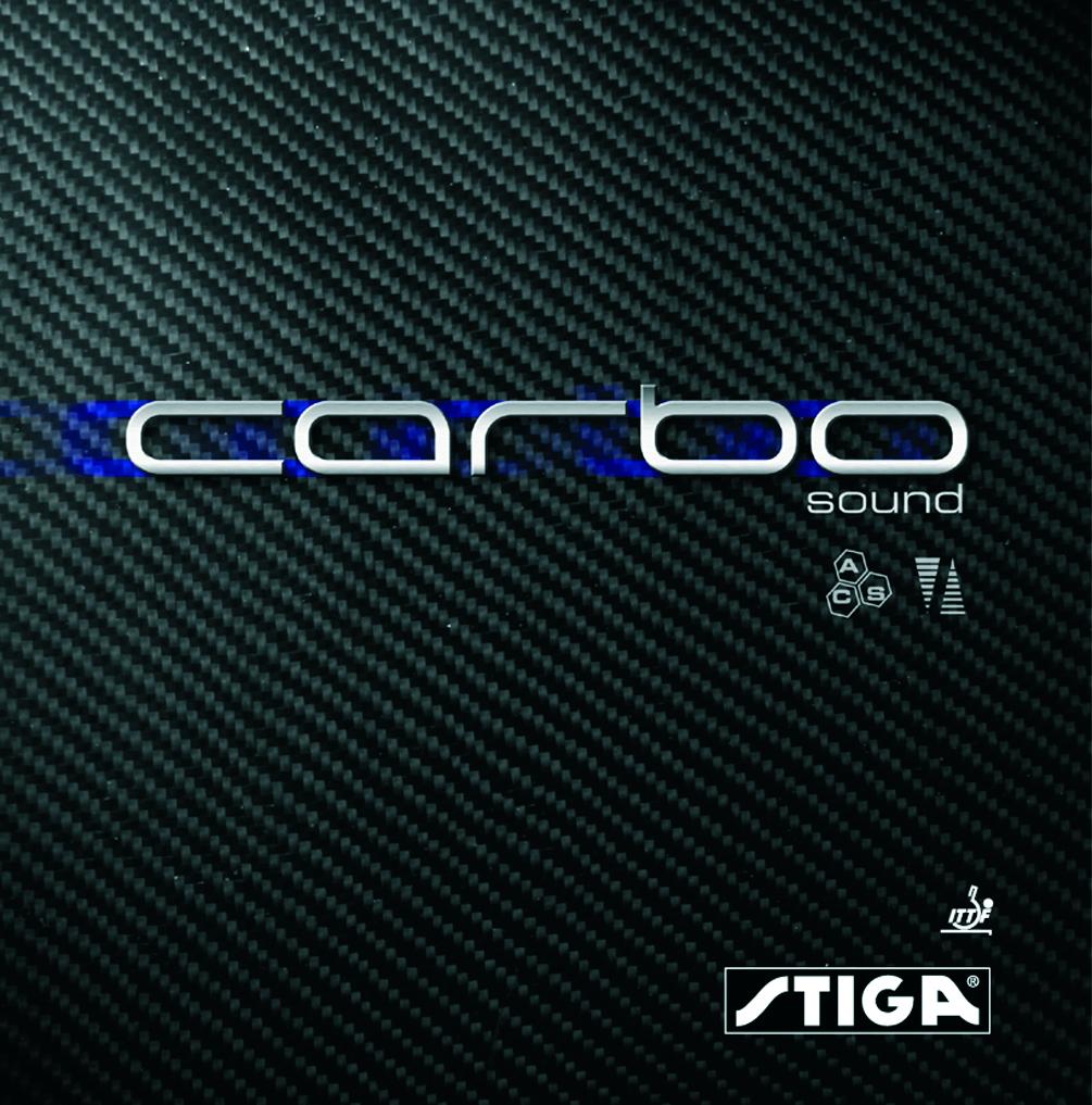 stiga-carbo-sound-tischtennis-belag