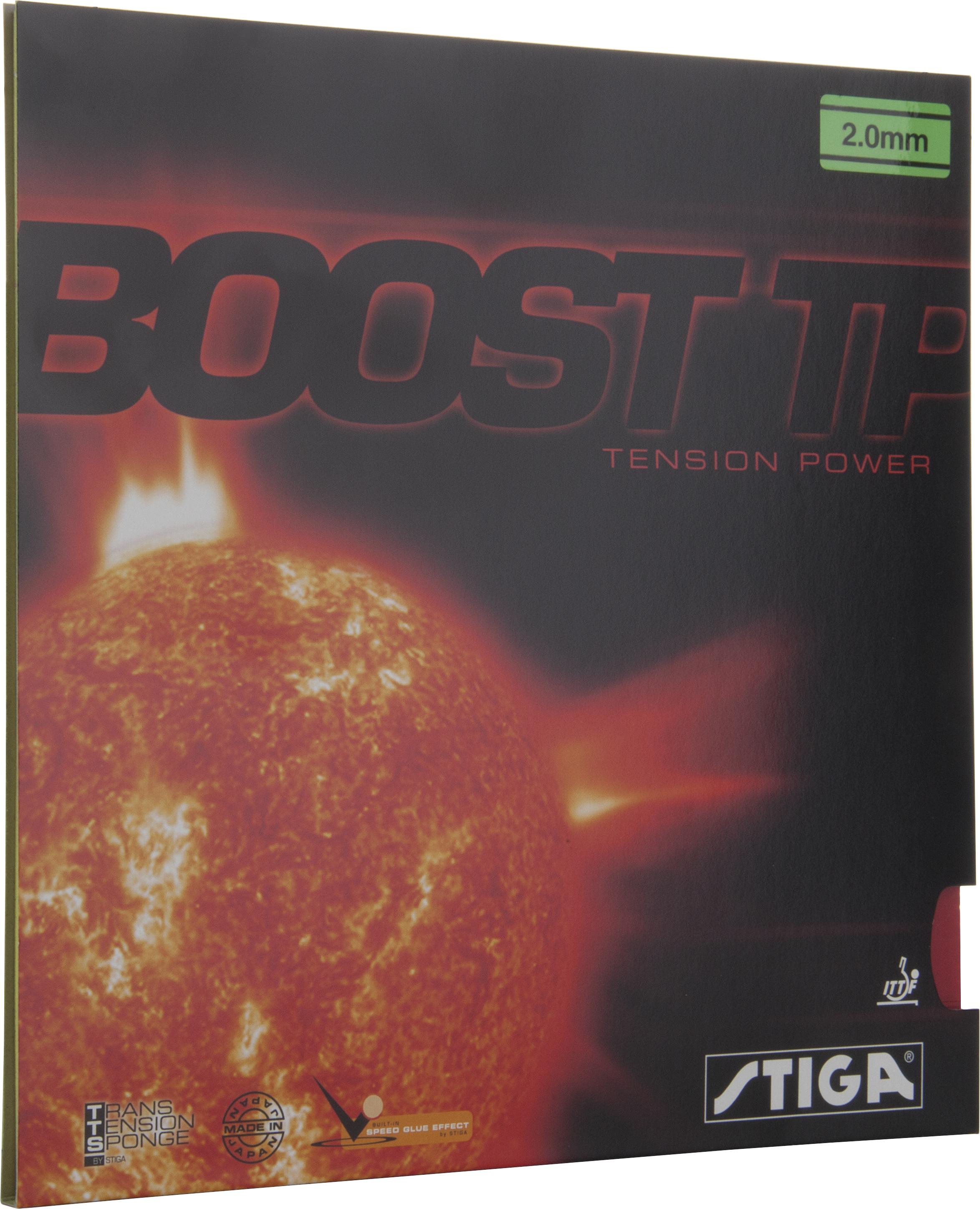 stiga-boost-tp-tischtennis-belag