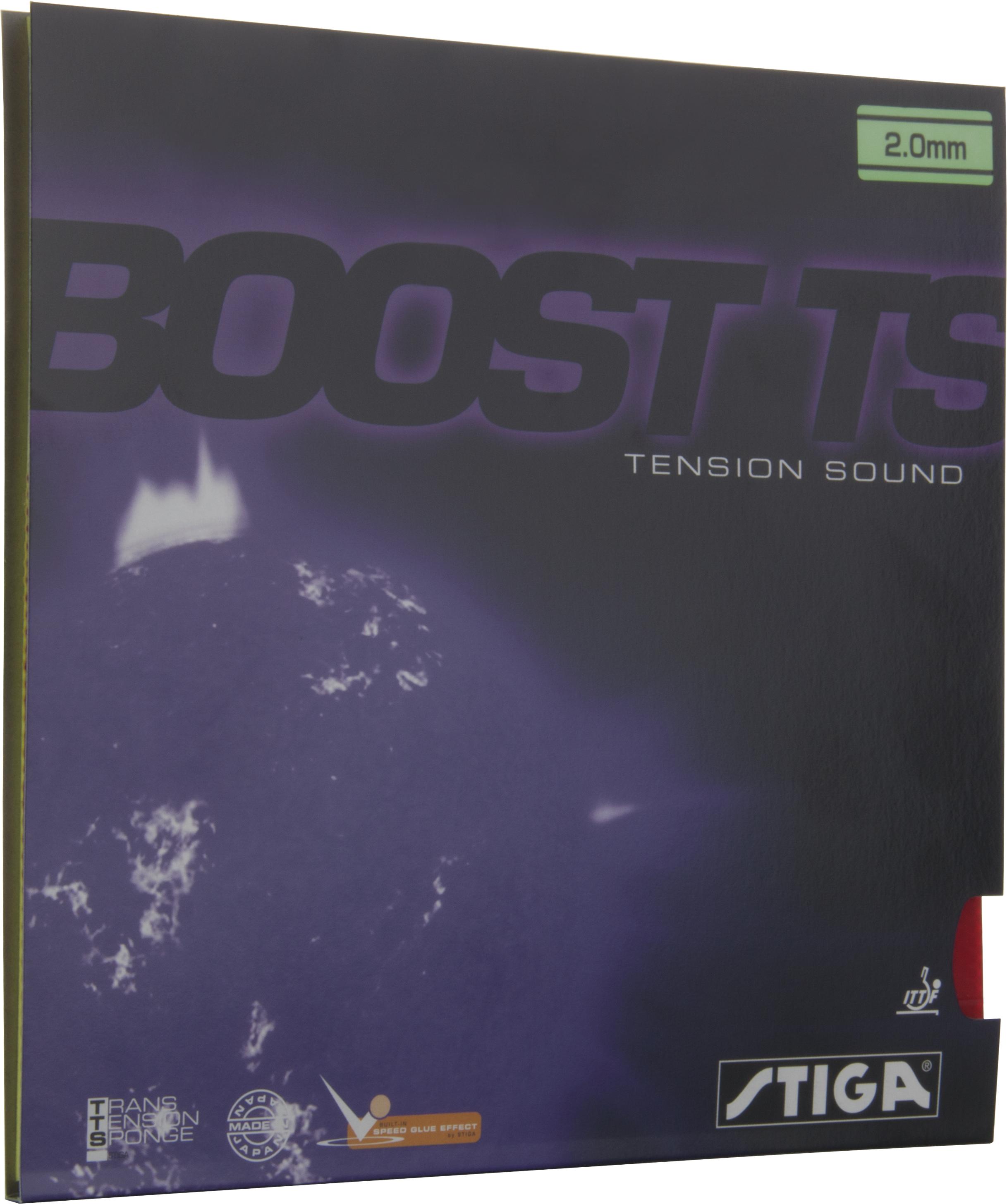 stiga-boost-ts-tischtennis-belag