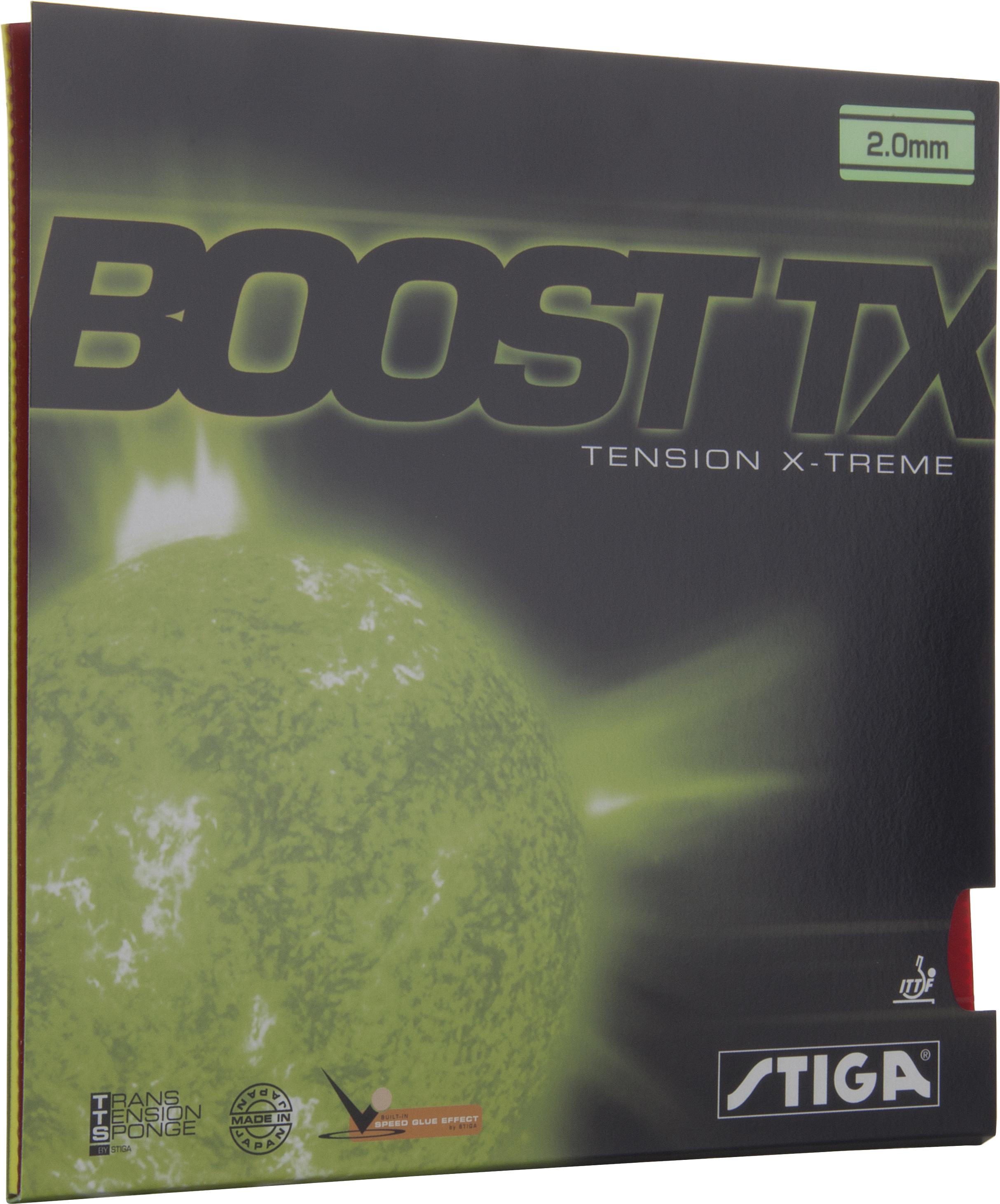 stiga-boost-tx-tischtennis-belag