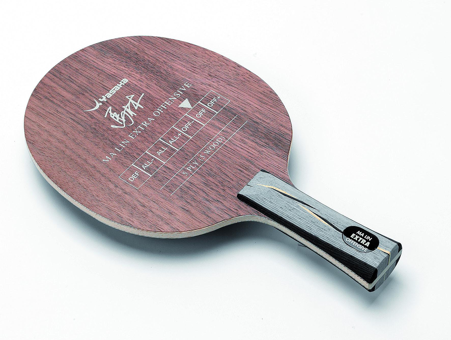 yasaka-ma-lin-extra-offensive-tischtennis-holz