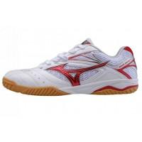 Mizuno Tischtennisschuhe besten dem Schuhe Mizuno die auf dQrtshC