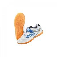 Joola Schuhe Tischtennis Schuhe