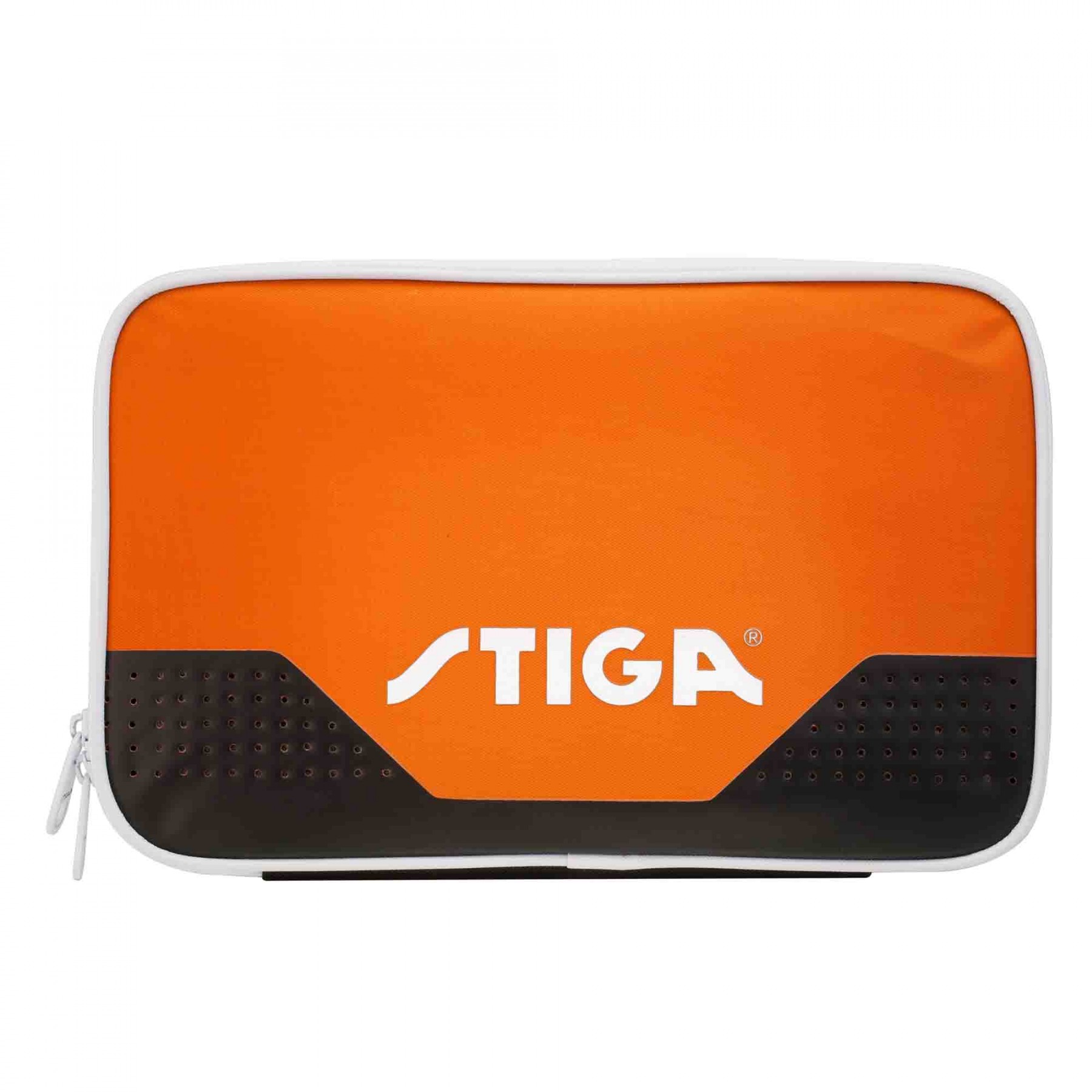 stiga-einzelhulle-stage-orange