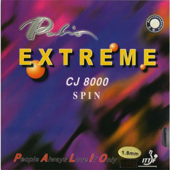 palio-cj-8000-extreme-spin