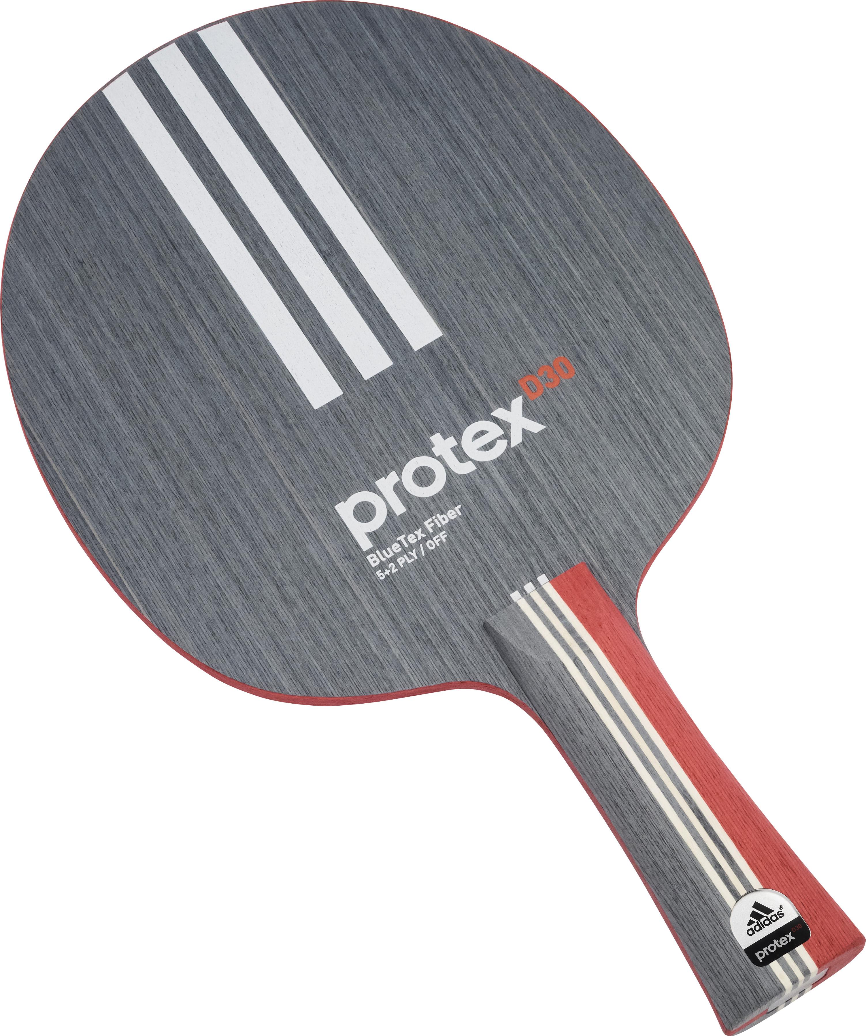 Adidas Protex D30