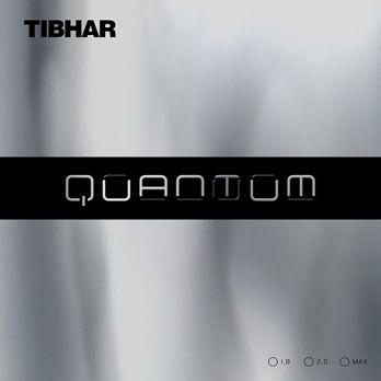 tibhar-quantum