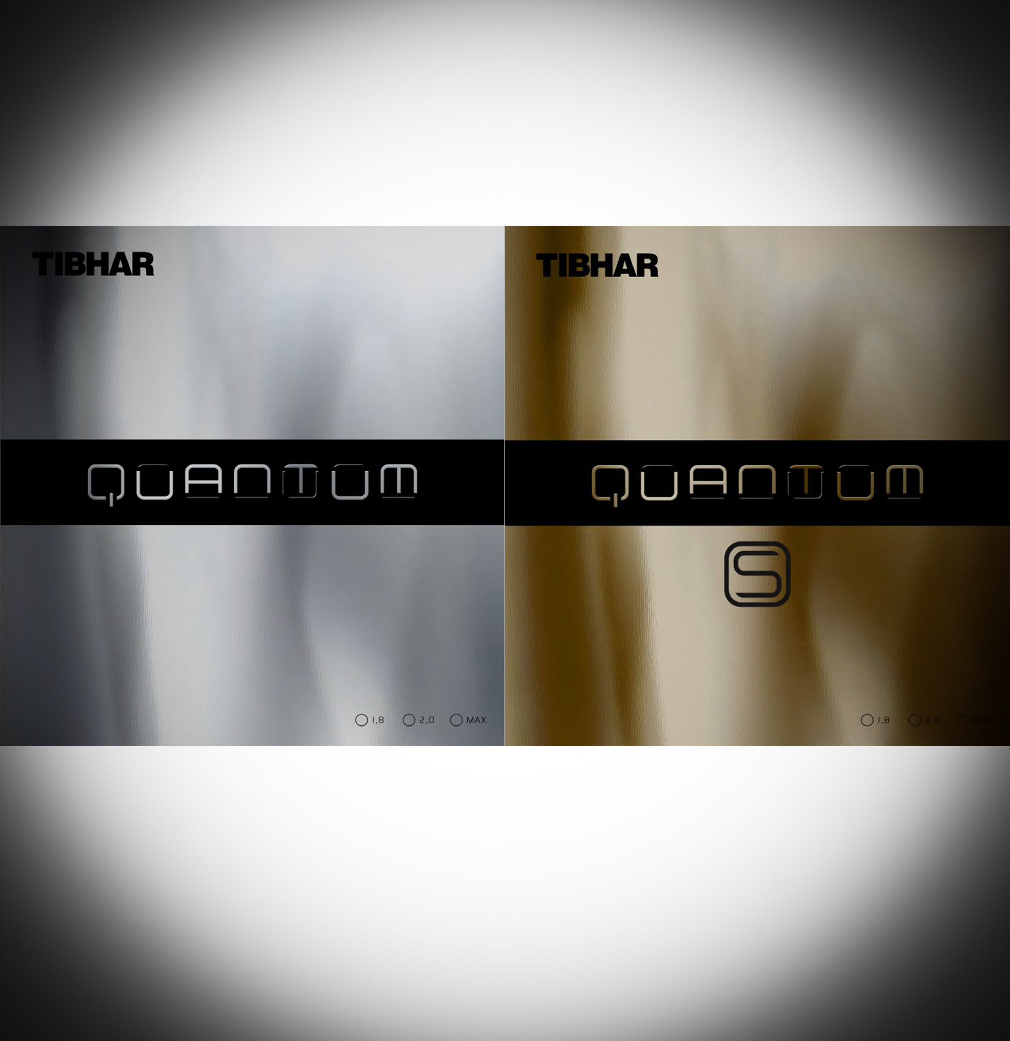 tibhar-quantum-oder-quantum-s-2er-belag-sparset