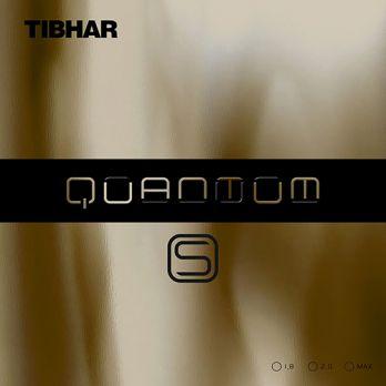 tibhar-quantum-s