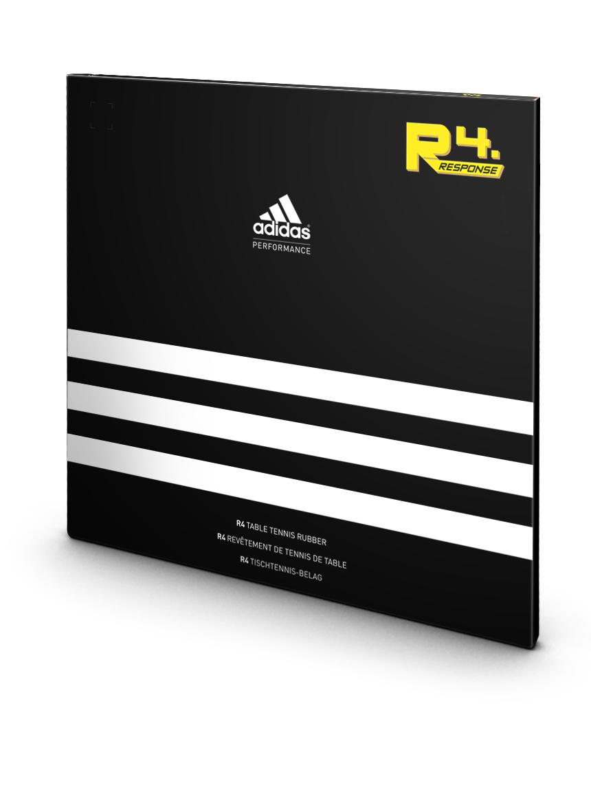 adidas-r4-response-tischtennis-belag