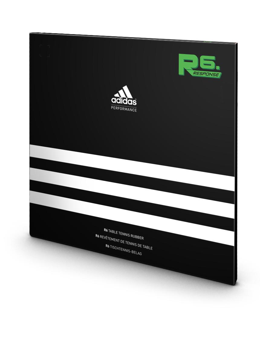 adidas-r6-response-tischtennis-belag