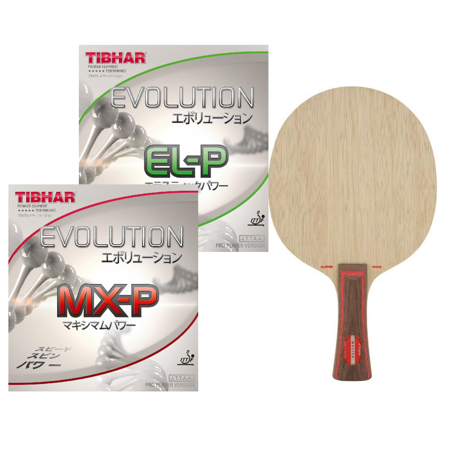 stiga-clipper-evolution-speed-tipp-off-speed