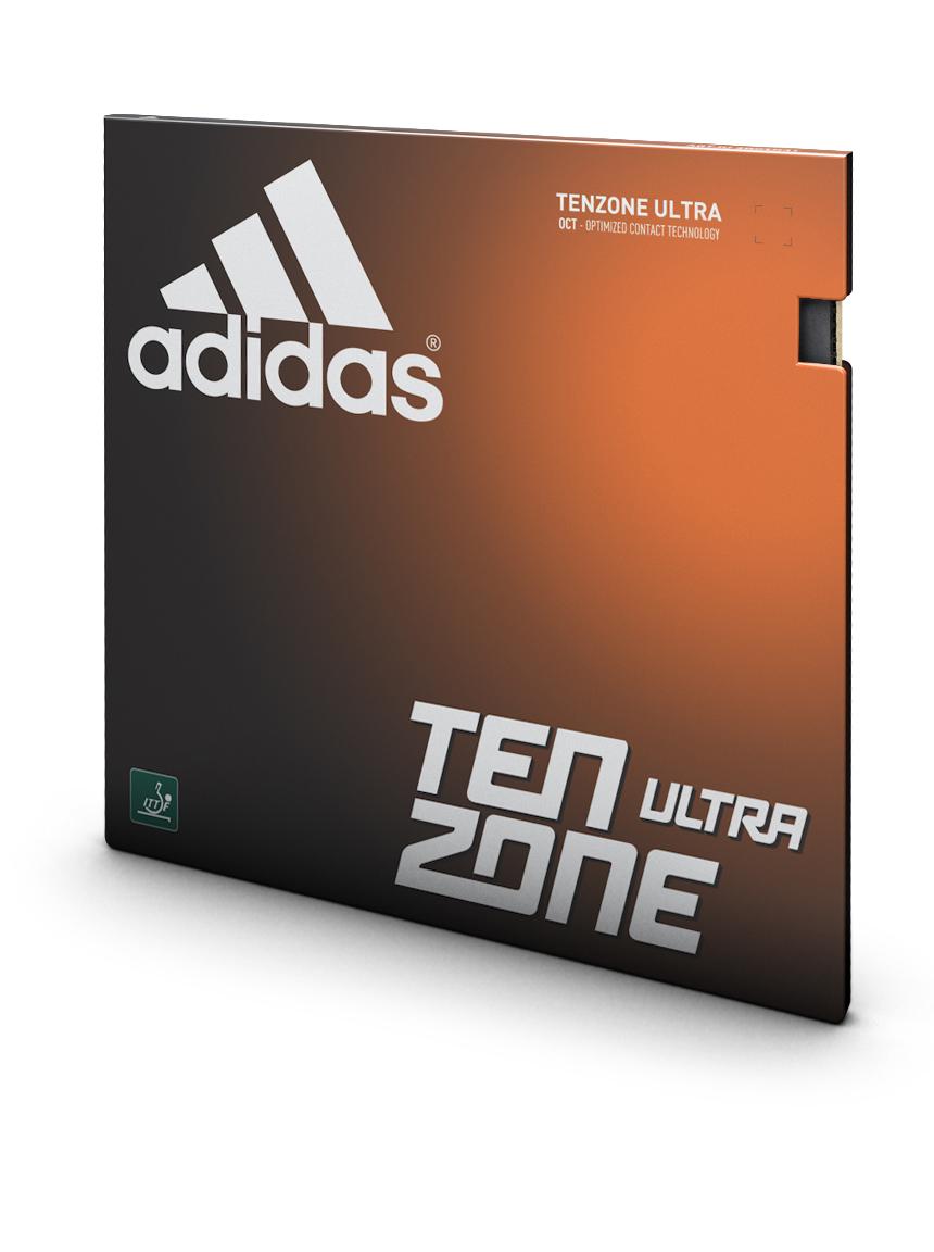 Adidas Beläge - Empfehlungen von TT-SHOP.DE