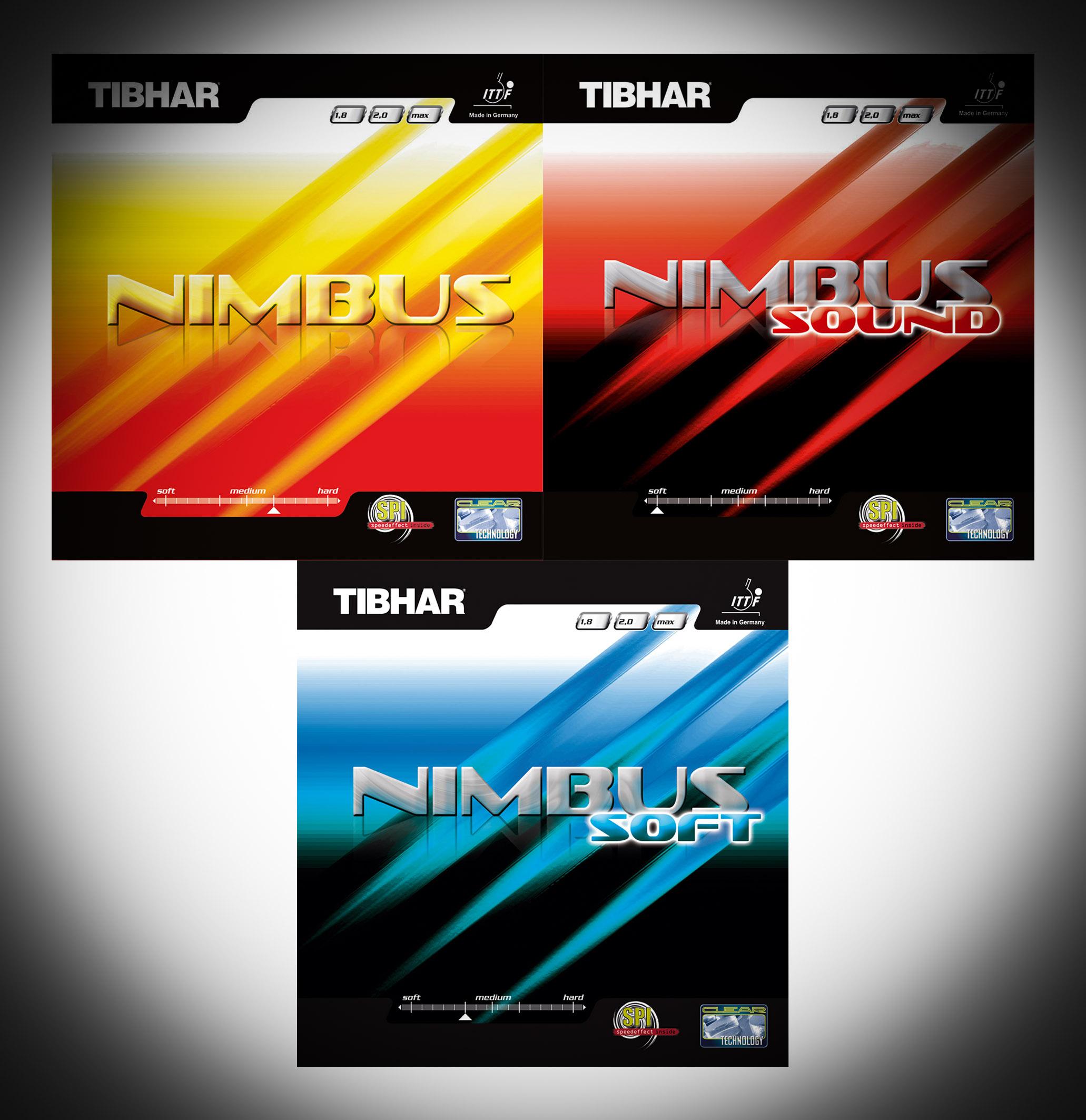tibhar-nimbus-original-soft-oder-sound-neu-delta-v-oder-s-2er-belag-sparset