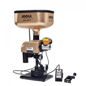Joola TT robot Shorty